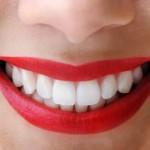 Chcete mít krásné a bílé zuby?