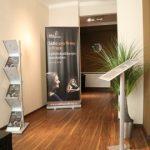 Virtuální kanceláře konečně v Praze