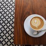 Automaty espresso vykouzlí kávu jako z kavárny?