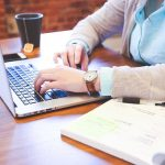 Najít práci vám pomůže Úřad práce i personální agentura