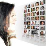 Při hledání práce, pomoc nabídne personální agentura