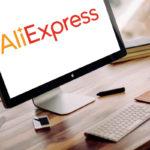 Jak nastavit AliExpress v češtině