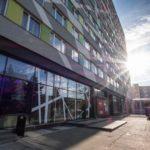 Tip na krátkodobé i dlouhodobé ubytování v Praze