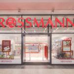V novém roce si dopřejte čas i pro sebe – hýčkejte se produkty z drogerie parfumerie ROSSMANN