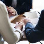 Efektivní investice najdete v dluhopisech