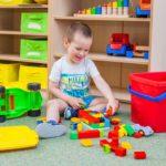 5 tipů jak naučit své dítko anglicky