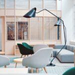 Vybavte si už konečně domov kvalitním nábytkem z masivu!