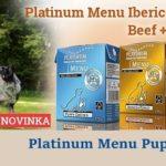 Kvalitní krmivo pro psy podle finančních možností páníčka
